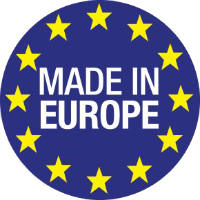 Made in UE